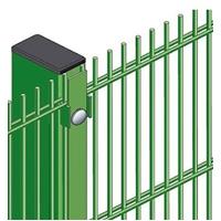 panel-double-plochy-2D.png